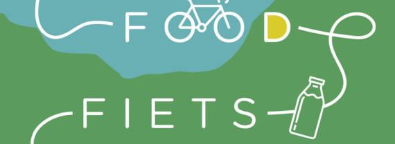 Farm Food Fietstour – 16 oktober